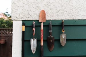 5 Reasons Why Gardening Tools Are Important [& WHICH ARE BEST!]